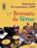 Brocante2007