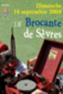 Brocante_2008