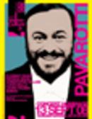Pavarottipop1